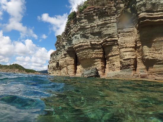 snorkeling-at-the-pillars